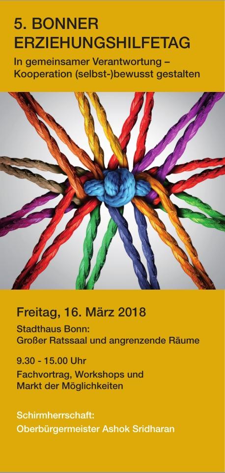 flyerbild_5ter_Erziehungshilfentag_Bonn